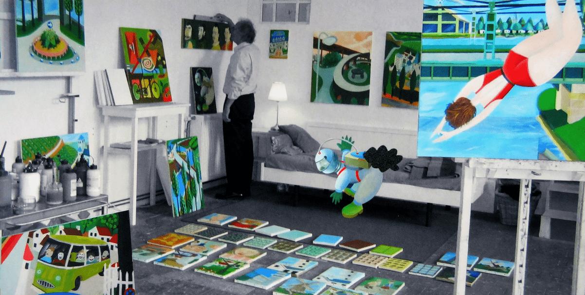 constantin-hahm-einladung2007-min