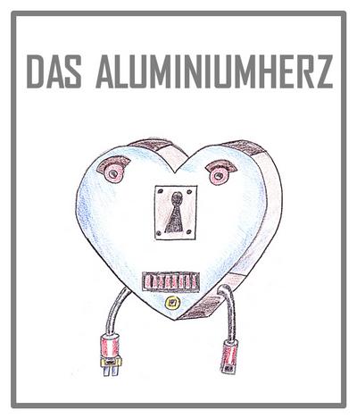 c-hahm-aluherz-vign400